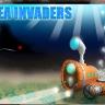 seainvaders_title.jpg