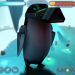 GB_Screen012-penguin