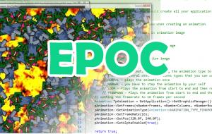 epoc-slider