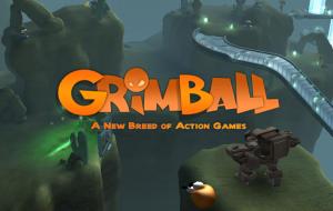 grimball-slider