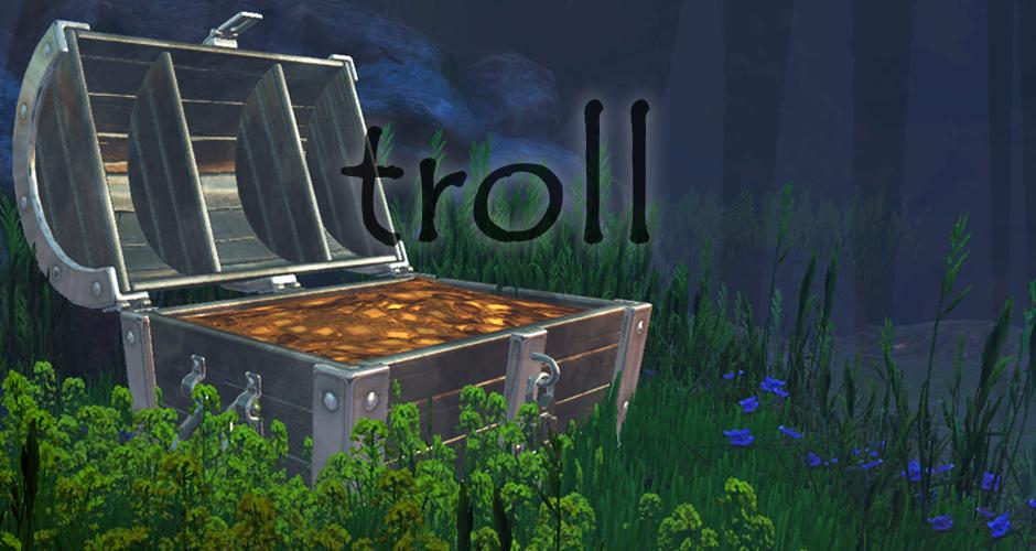 troll-slider-2