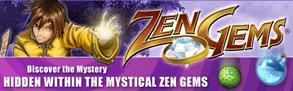 Zem Gems Logo